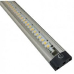 QUALEDY LED Bar 3W 9.5-30V 300mm 200 Lm