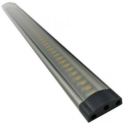 QUALEDY LED Bar 5W 9.5-30V 500mm 330 Lm