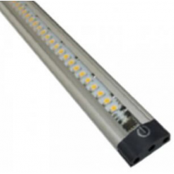 QUALEDY LED Bar Touch 5W 12V 500mm 330 Lm