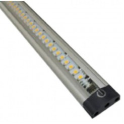 QUALEDY LED Bar Touch 5W 9.5-30V 500mm 330 Lm
