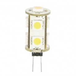 QUALEDY LED G4 Lamp 1.5W 360° (15-20W halogeen vervanger)