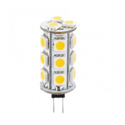 QUALEDY LED G4 Lamp 3.5W 360° (20W halogeen vervanger)