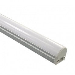 QUALEDY LED Onderbouwverlichting 5W 24V 310x20x20mm