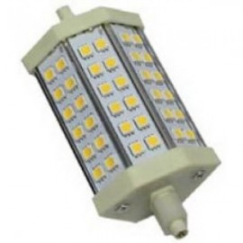 QUALEDY LED R7S Lamp 5 Watt (2700K)