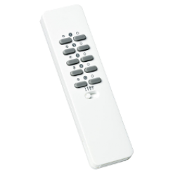 KAKU afstandsbediening AYCT-102