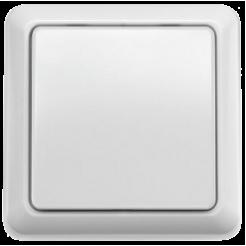 KAKU draadloze wandschakelaar enkel AWST-8800